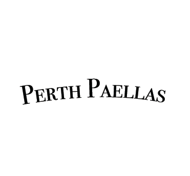 Perth Paellas – Best Spanish Catering in Perth by Kamal's Quarter Catering Logo